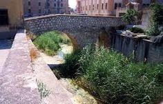 Ponte di pietra sul fiume S.Leonardo termini imerese - Cerca con Google