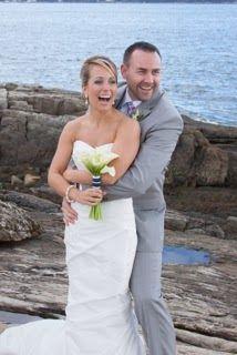 Madeleine's Daughter Blog: Meet Our Bride: Jillian, #madeleinesdaughtermoment, #mdm, Allure