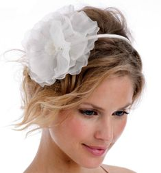 Romantic Glamour- soft pink