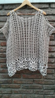 Boho Crochet Robe Crochet pattern by ElevenHandmade Crochet Bolero Pattern, Crochet Poncho Patterns, Crochet Chart, Crochet Cardigan, Easy Crochet, Crochet Lace, Crochet Hooks, Crochet Clothes, Crochet Projects