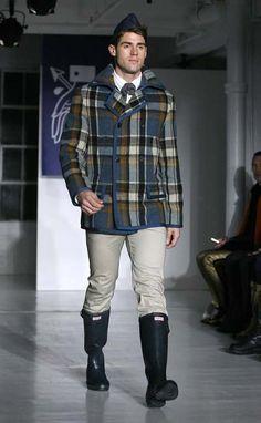 marlon-gobel-new-york-fashion-week-fall-2013-02.jpg