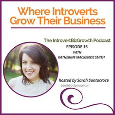 Katherine Mackenzie Smith & The League of Extraordinary Introverts Mackenzie Smith, League Of Extraordinary, Social Media Buttons, Dream Chaser, Business Articles, Introvert, Favorite Quotes, Writer, How Are You Feeling