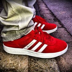 timeless design b1c8c 1a5e5 adidas trefoil münchen trainer 3streifen sneaker sneakerhead sole  shoes running krefeld deadstocksnkrblog facebook addicted