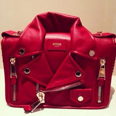 #Inpirations #Bags