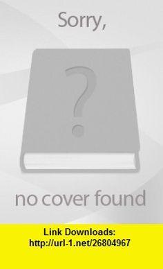 NADIE SALE VIVO DE AQUI BIOGRAFIA DE JIM MORRISON (9789684583184) JERRY HOPKINS , ISBN-10: 9684583184  , ISBN-13: 978-9684583184 ,  , tutorials , pdf , ebook , torrent , downloads , rapidshare , filesonic , hotfile , megaupload , fileserve