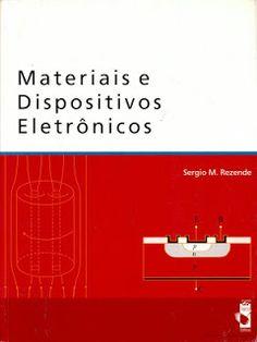 Solucionrio termodinmica yunus a engel 7 edio teste livros e ebooks materiais e dispositivos eletrnicos fandeluxe Images