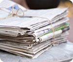 Washington Post partners with Chinese government to publish pure propaganda