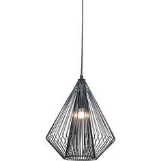Pendant Lamp Modo Wire - KARE Design