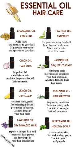 Essential Oils For Hair, Dandruff Essential Oil, Oils For Dandruff, Oil For Hair Loss, Best Oil For Hair, Healthy Hair Tips, Healthy Hair Growth, Healthy Skin, Hair Essentials
