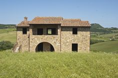 Wonderful country house for sale