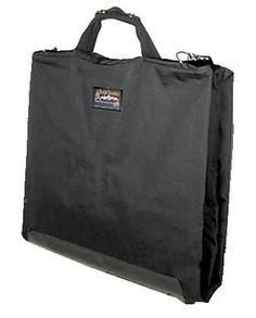 313e529337ec D-GARMENT Extra Long Garment Bag