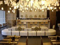 restaurant designs | Interior restaurant Design for Restaurant Retail Businesses