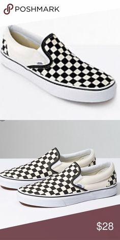 Shoes Scate boarding shoes Vans Shoes Sneakers Vans Shoes 1ff35aa44