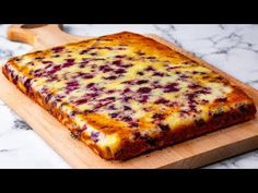 Best Pastry Recipe, Pastry Recipes, Cake Recipes, Dessert Recipes, Cooking Recipes, Food Cakes, Easy Sweets, Torte Cake, Romanian Food
