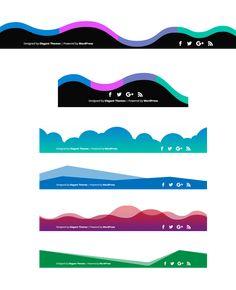 Background fetish layouts
