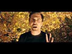 Billy Talent - Chasing the Sun - YouTube