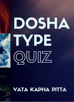 Quiz: Find Your Dosha Type. Vata, Kapha, or Pitta. How to determine your Dosha Type. Ayurvedic Types, Ayurvedic Body Type, Ayurvedic Home Remedies, Ayurvedic Healing, Ayurvedic Diet, Ayurvedic Medicine, Pitta Dosha Diet, Ayurveda Dosha, Ayurveda What Is