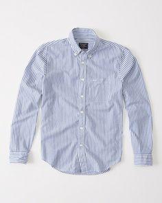 3bbcf7dc4ef Stripe Shirts · product image