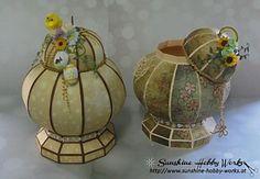 Notfallschale - Sunshine Hobby Works