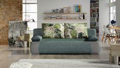 classic sofa styles for your living room 47 Modern Sofa, Modern Furniture, Sofa Styling, Classic Sofa, Sofa Set, Living Room Decor, Family Room, Upholstery, House Design