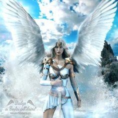 Akali League Of Legends, Harley Davidson Helmets, Dance Choreography Videos, Amazing Gifs, Prophetic Art, Biblical Art, Goddess Art, Angel Pictures, Viking Warrior