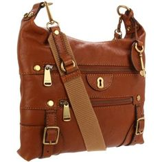 Other Stories Image 2 Of Leather Crossover Bag In Black Fashion My Style Pinterest Bags Straw And