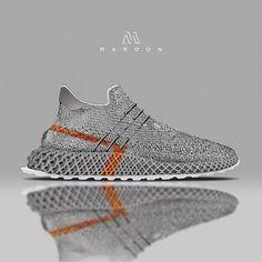 scarpe adidas acqua juliana stile board pinterest acqua scarpe
