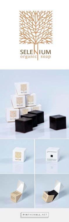 SELENIUM / organic soap                                                                                                                                                                                 More