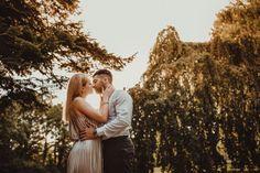 Austria - Laxenburg • Vienna • Wedding photography • Engagement photography • MEMO photo agency - svadobný fotograf Engagement Photography, Wedding Photography, Vienna, Austria, Couple Photos, Couples, Wedding Shot, Couple Photography, Couple