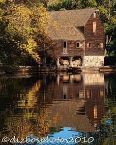 Sleepy Hollow NY | ... Mill, Phillipsburg Manor, Sleepy Hollow NY | Flickr - Photo Sharing