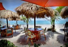 Mulligan's Beach House and Grill - Vero Beach, FL