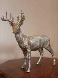 Image result for deer ornaments