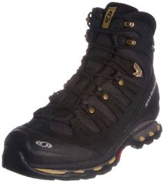 zapatos salomon hombre amazon outlet nz colombia italiano