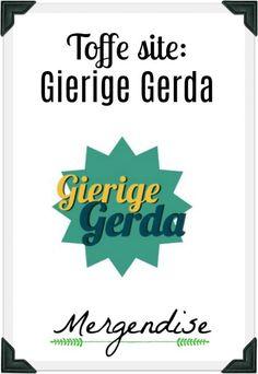 Extreme couponing in Nederland: het kan, zij doet dit! Toffe site: Gierige Gerda http://www.mergendise.nl/toffe-site-gierige-gerda/