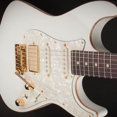 One of our most popular @andersonguitarworks models back in stock! #itsahighendguitarthing #rock #guitarist #electricguitar #musician #playingguitar #geartalk #guitartech #guitarnews #guitar #boutiqueguitars #guitarist #highendguitars #electricguitars #guitarplayer #Instamusic #Instaguitar #music #guitarra #guitarporn #guitarsolo #strum #guitargasm #guitarsofinstagram #guitarsdaily #hollowdroptop