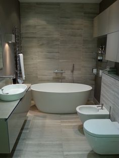 Attrayant Bathroom Idea