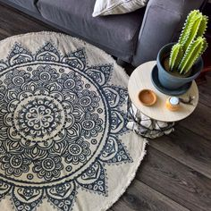 Sun And Stars, Scandinavian Style, Decoration, Carpet, Romantic, Homes, Rustic, Interior Design, Instagram Posts