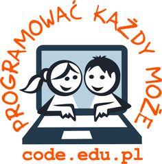 Programować każdy może Coding, Education, Fictional Characters, Projects, Learning, Teaching, Programming, Studying