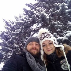 Снег-снежок  #селфи #happyday #seiryk #elenaseiryk #Izmail #odessa #ukraine #измаил #одесса #украина #яиты #meandyou #mylove #iloveyou #instacouple #хорошийдень #фото #напамять #вместе  #снег #зима #winterphoto #winter #snow #firtree