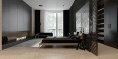 AB1 House by Igor Sirotov Architect (13)