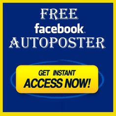 Free Lifetime Access To Our Premium Facebook Software Suite - Value $297 http://sociali.io/ref/f4169774