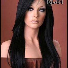 Wig sepunggung tanpa poni Fast Response : HP : 0838 4031 3388 BBM : 24D4963E  Jual wig pria | jual wig wanita | jual wig murah | jual wig import | jual wig korean | jual wig japan | jual poni clip | jual ponytail | jual asesoris | jual wig | olshop wig | jual ponytail tali | jual ponytail jepit | jual ponytail lurus | jual ponytail curly  www.wigskoogi.net