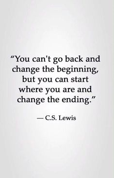 Trendy Quotes About Strength Change Motivation Truths Ideas True Quotes, Great Quotes, Quotes To Live By, Being Let Down Quotes, Blame Quotes, Deep Quotes Inspirational, Let It Go Quotes, Quotes For Letting Go, Feel Bad Quotes