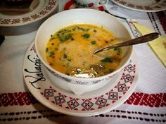 Jacque Pepin, Cheeseburger Chowder, Food To Make, Low Carb, Cooking, Ethnic Recipes, Mai, Soups, Kitchen