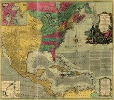 Carte Ecclesiastique USA Catholic Diocese - Us catholic diocese map
