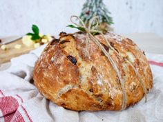 Savory Pastry, Bakery, Food And Drink, Christmas, Recipes, Xmas, Bakery Business, Weihnachten, Recipies