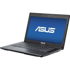 Looking for inexpensive 14 inch laptop with good performance? Check Asus X45A-HCL112G at $299.99, Review, Specs and Features