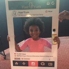 Start them young and teach them to #love their #naturalhair #twistsncurls #washngo #kidshair #veganhaircare #naturalhair #teamnatural #lavendermango #shampoo #supercleanse #naturalhairrocks #naturalhairdaily #kinkychicks #kinkycurly #batonrougenaturalhairexpo #batonrougenaturalhair #naturalista #girlslovehairyum #oprahfavoritethings #batonrouge #louisiananaturals #hairlove #lovethis #love #blackgirlmagic #protectivestyles