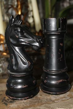 decorative chess pieces oversize | Add it to your favorites to revisit it later.