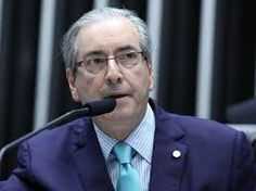 jucelino luz: Federal Deputy Eduardo Cunha is removed from the p...